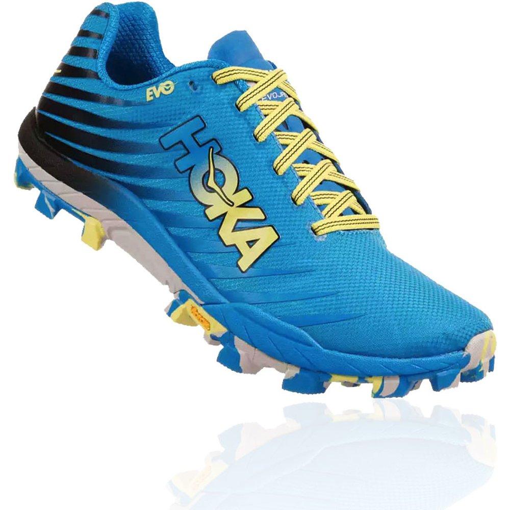 Hoka Evo Jawz Trail Running Shoes - AW20 - Hoka One One - Modalova