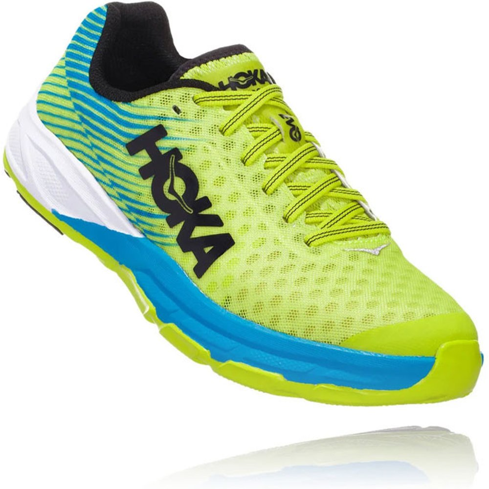 Hoka EVO Carbon Rocket Running Shoes - AW20 - Hoka One One - Modalova