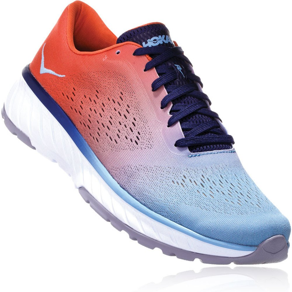 Hoka Cavu 2 Running Shoes - AW19 - Hoka One One - Modalova