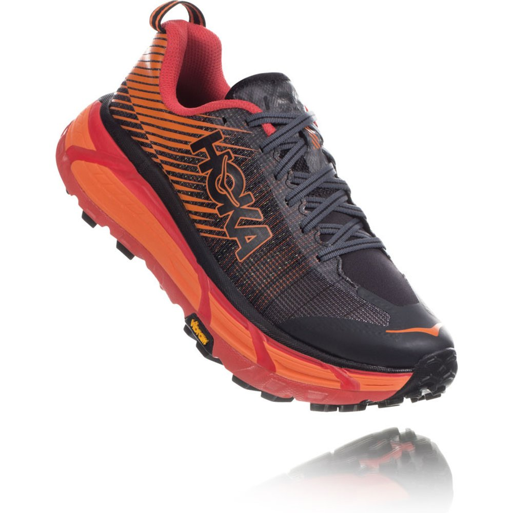 Hoka EVO Mafate 2 Trail Running Shoes - AW20 - Hoka One One - Modalova