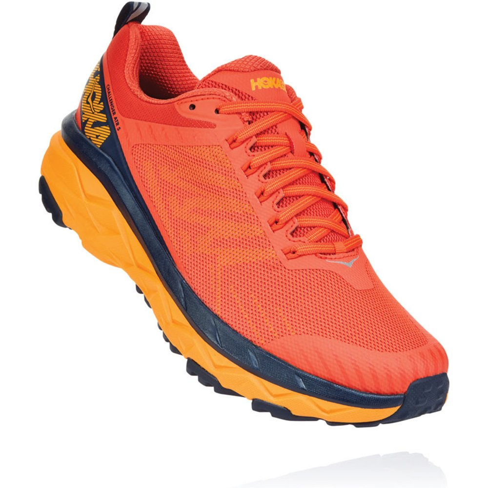 Hoka Challenger ATR 5 Trail Running Shoes - SS20 - Hoka One One - Modalova