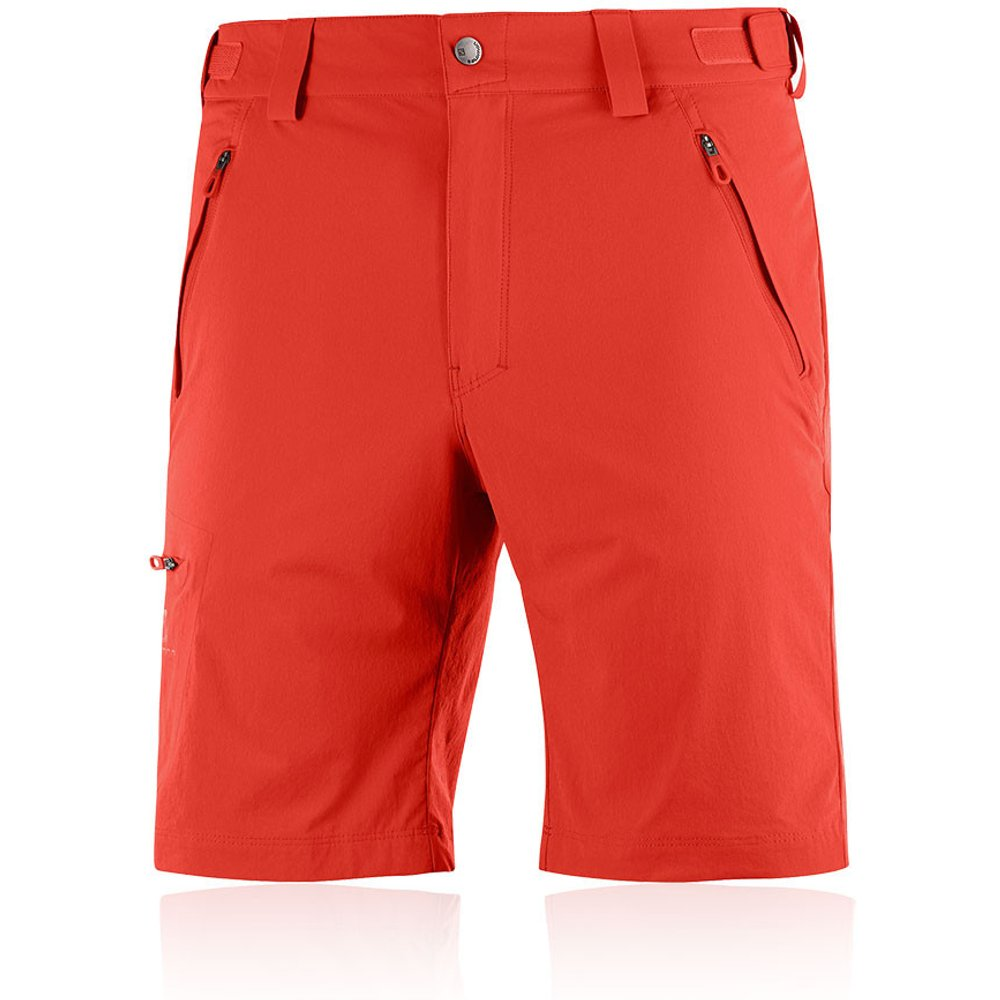 Salomon Wayfarer Shorts - SS20 - Salomon - Modalova