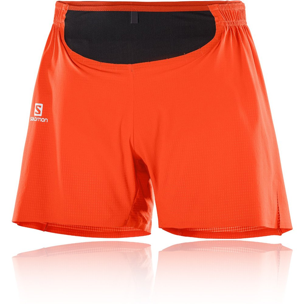 Salomon Sense Pro Short - SS20 - Salomon - Modalova