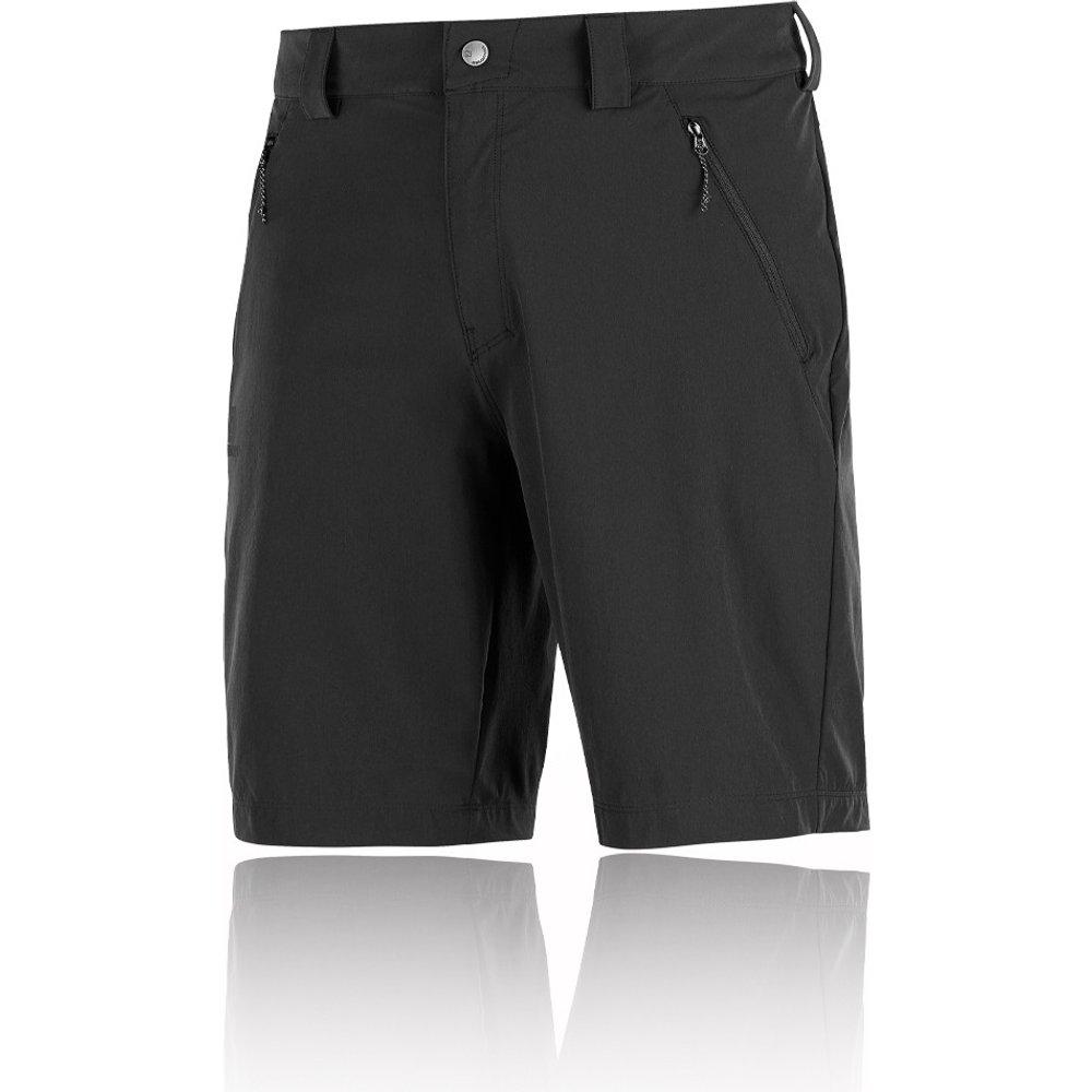 Salomon Wayfarer LT Shorts - Salomon - Modalova