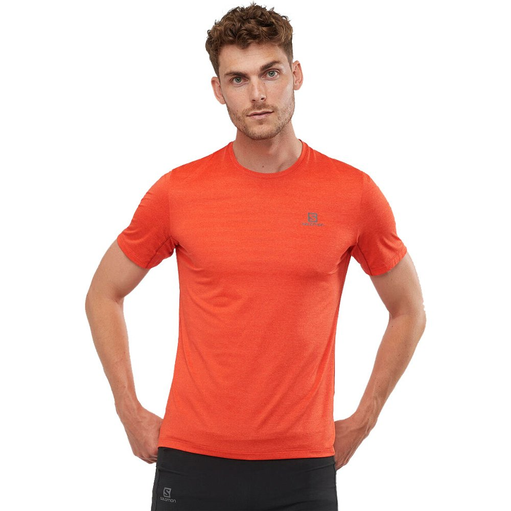 Salomon XA T-Shirt - Salomon - Modalova