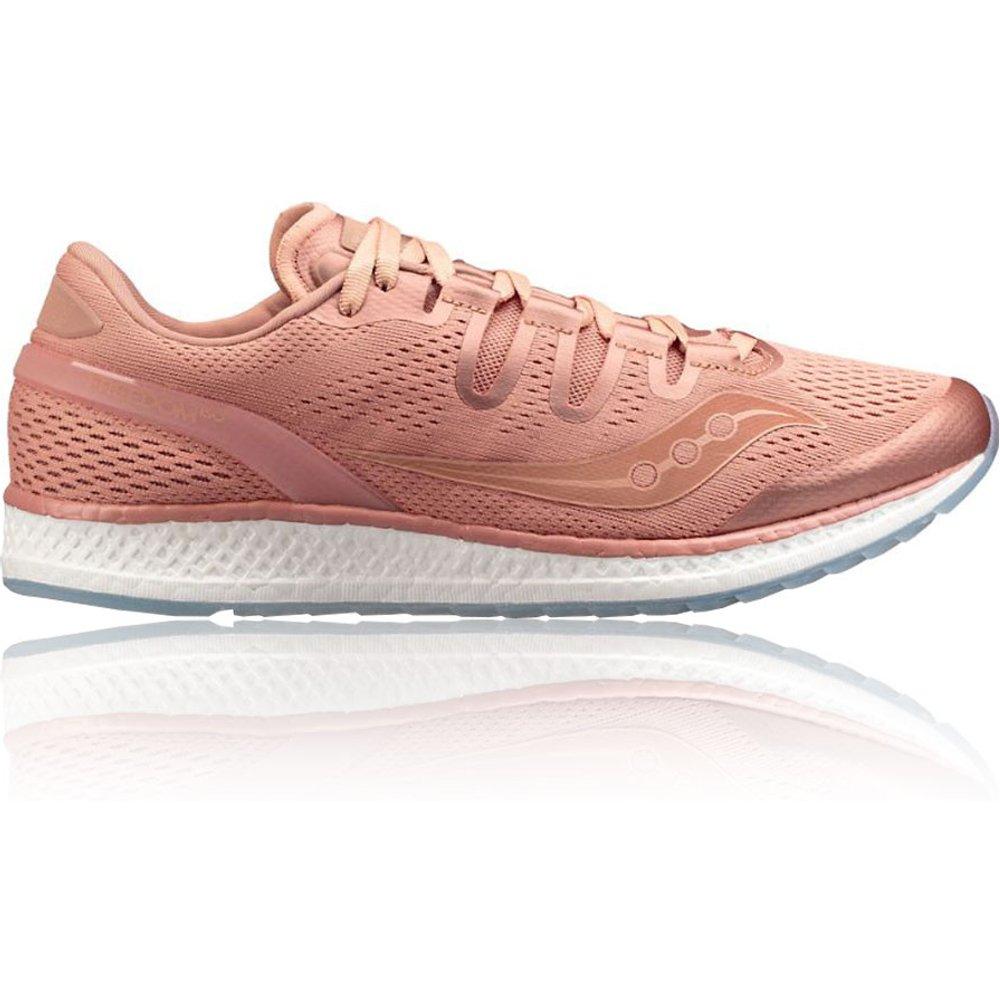 Saucony Freedom ISO Running Shoes - Saucony - Modalova