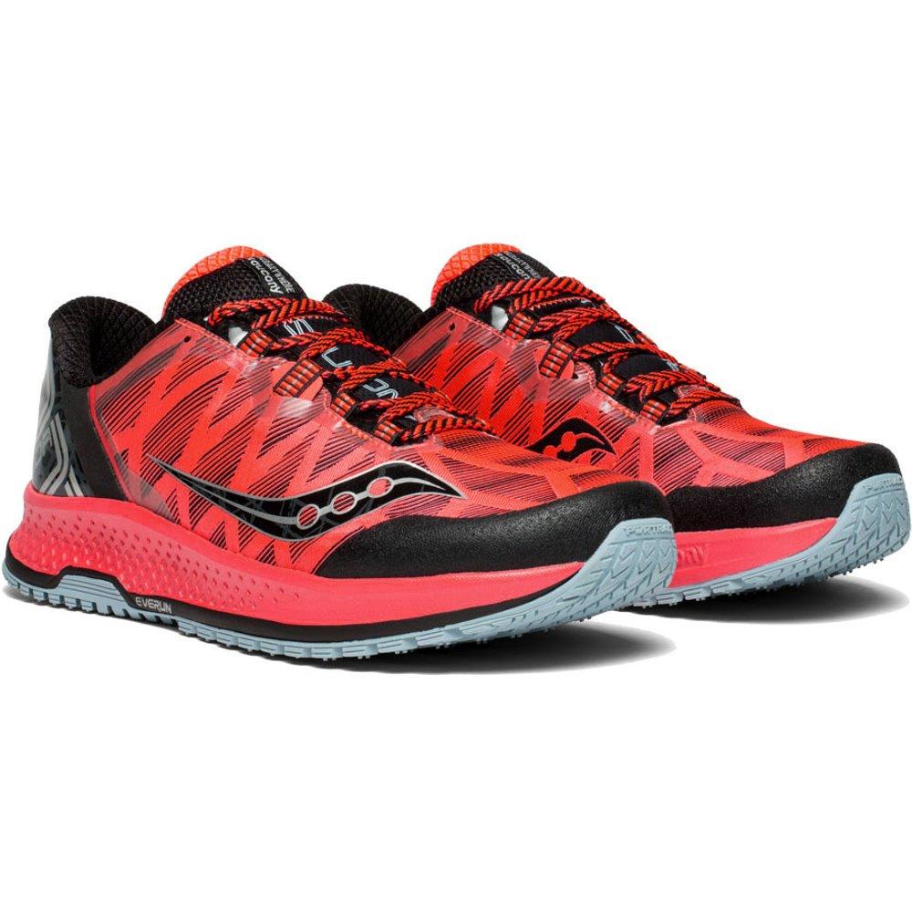 Saucony Koa TR Trail Running Shoes - Saucony - Modalova