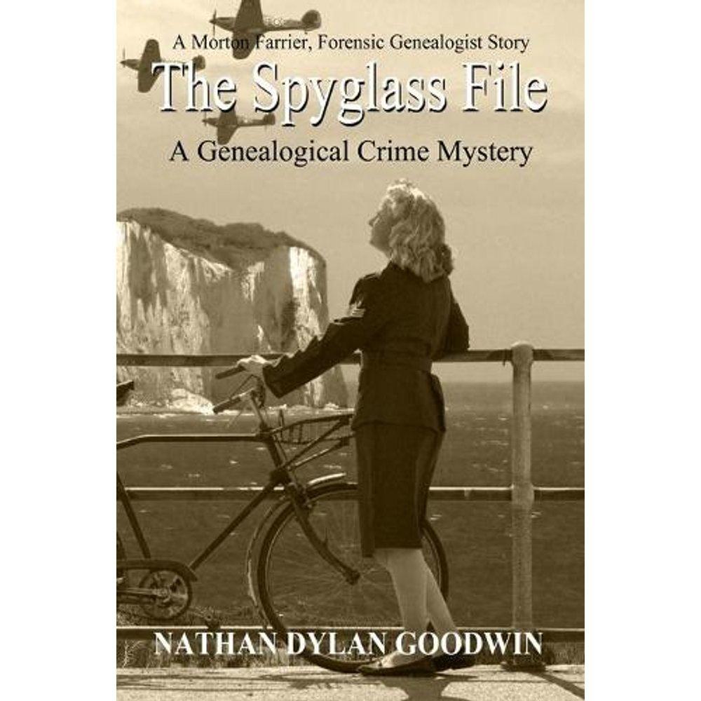 The Spyglass File