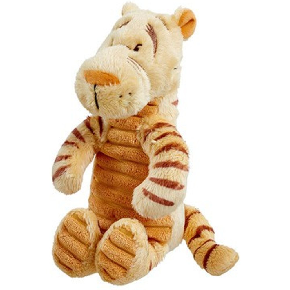 Rainbow Designs - Tigger - Hundred Acre Wood - Soft Toy