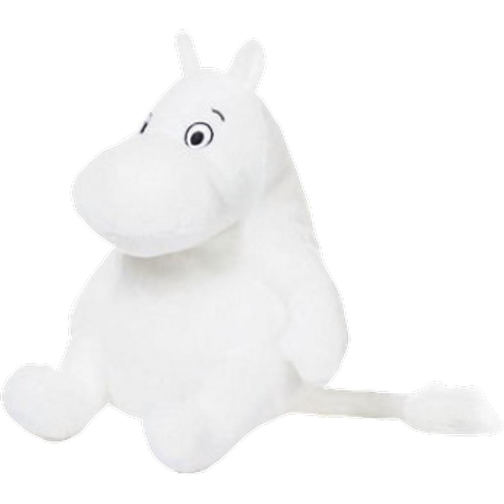 Aurora 12585, Moomin 8 White