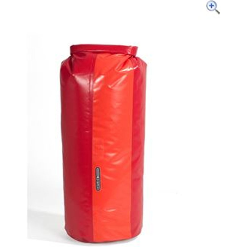 Ortlieb Dry Bag PD350 (35L) - Colour: Red