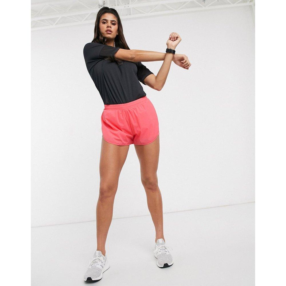 Adidas - althletic - Short-Rose - Adidas - Modalova