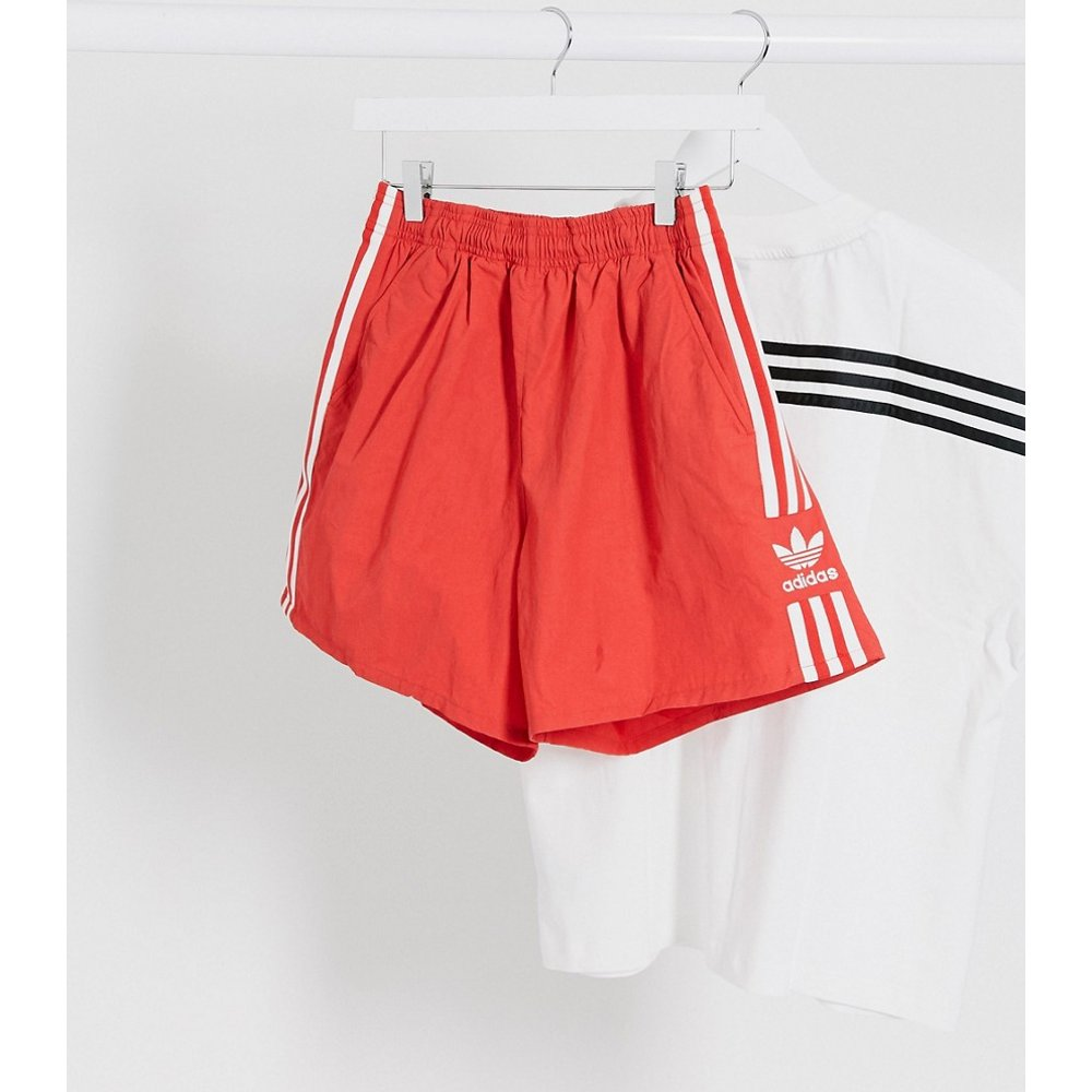 Adicolor - Short à 3 bandes - adidas Originals - Modalova