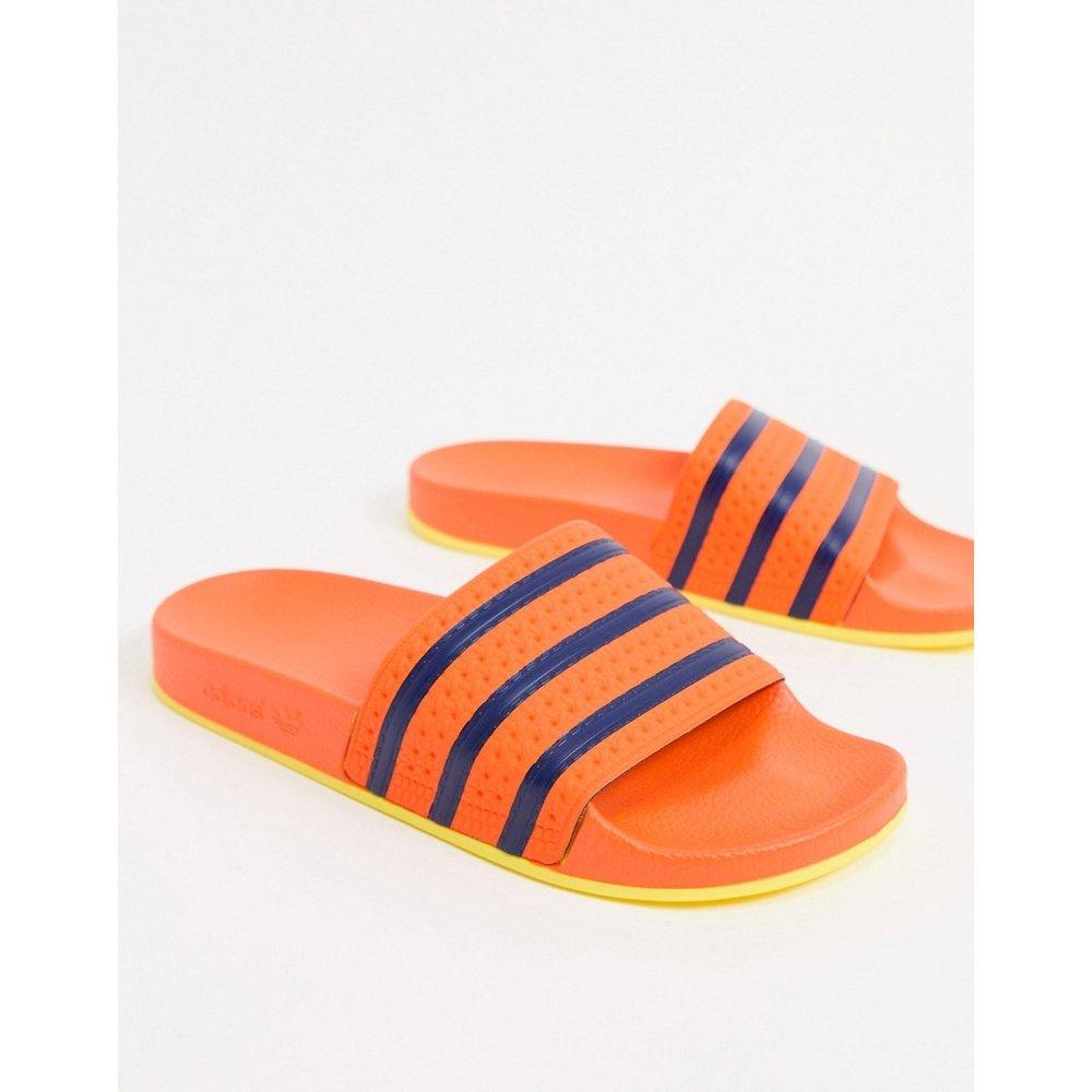 - Adilette- Mules - adidas Originals - Modalova