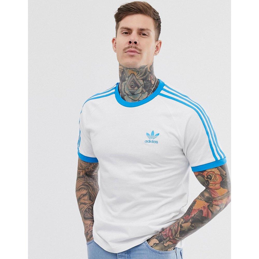 California - T-shirt - adidas Originals - Modalova
