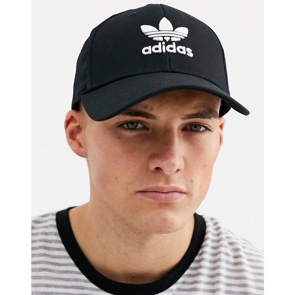 Casquette avec logo - adidas Originals - Modalova