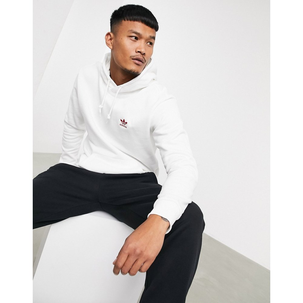 Essentials - Hoodie - adidas Originals - Modalova