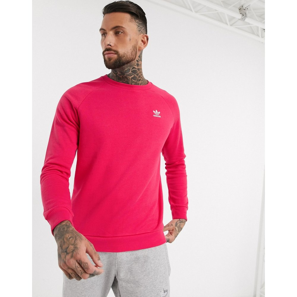 Essentials - Sweat-shirt - adidas Originals - Modalova
