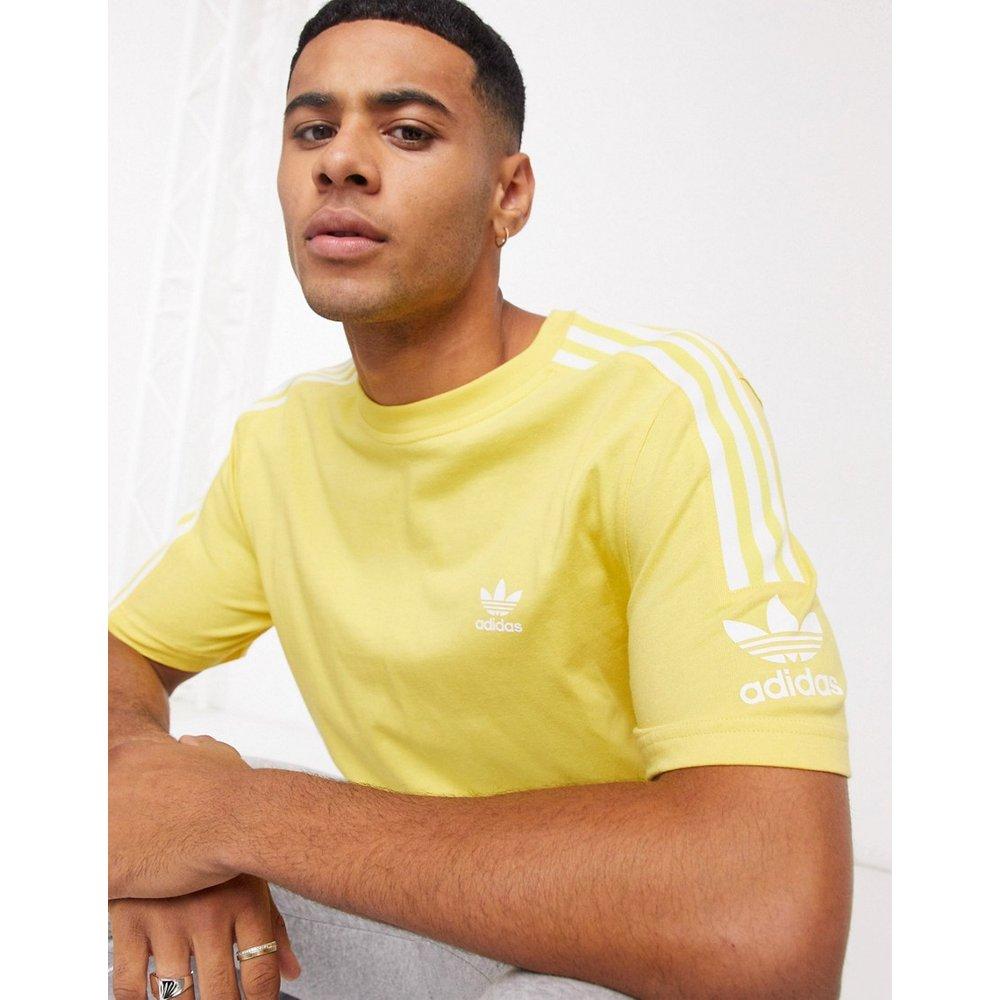 Lock up - T-shirt - adidas Originals - Modalova