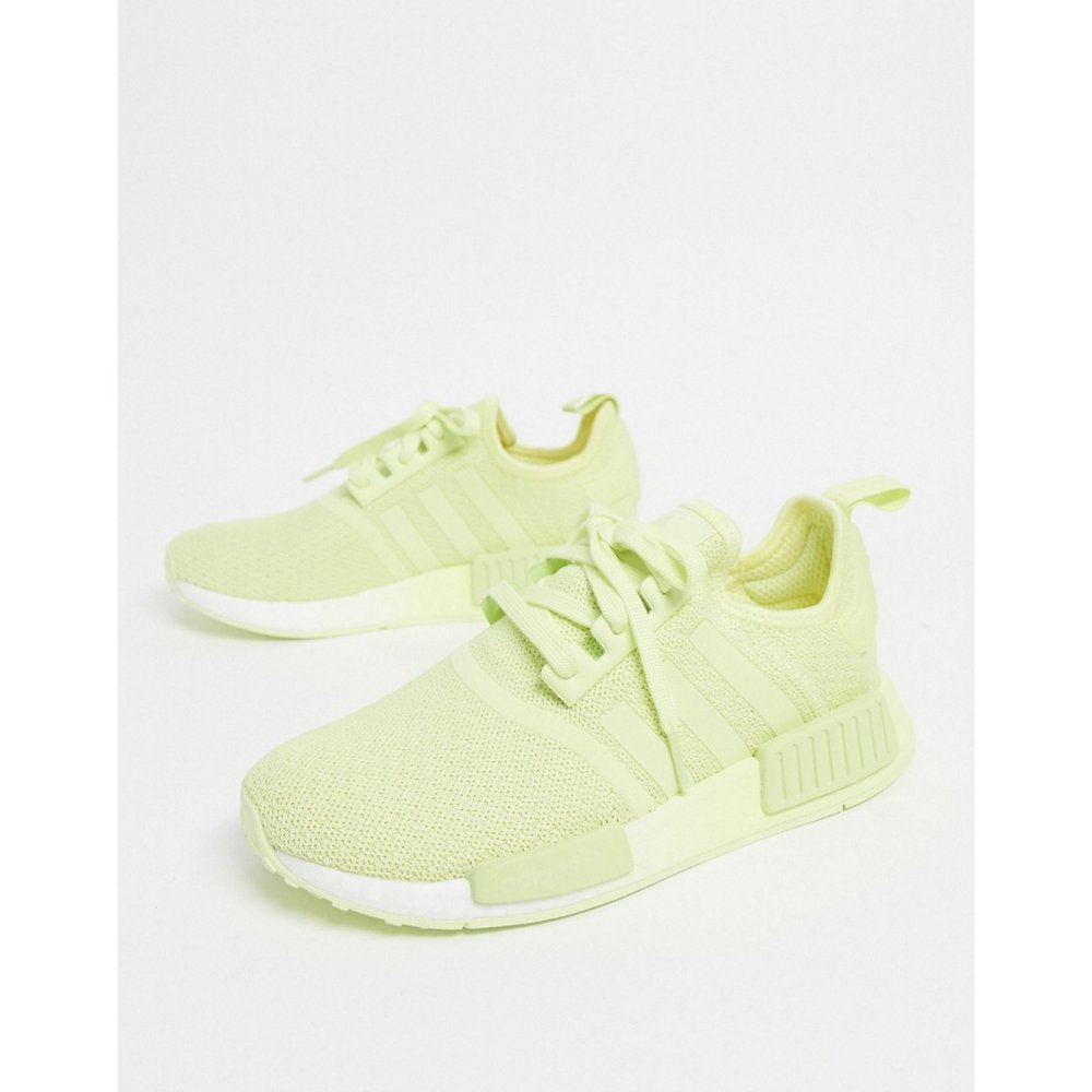 - NMD_R1 - Baskets - pastel - adidas Originals - Modalova