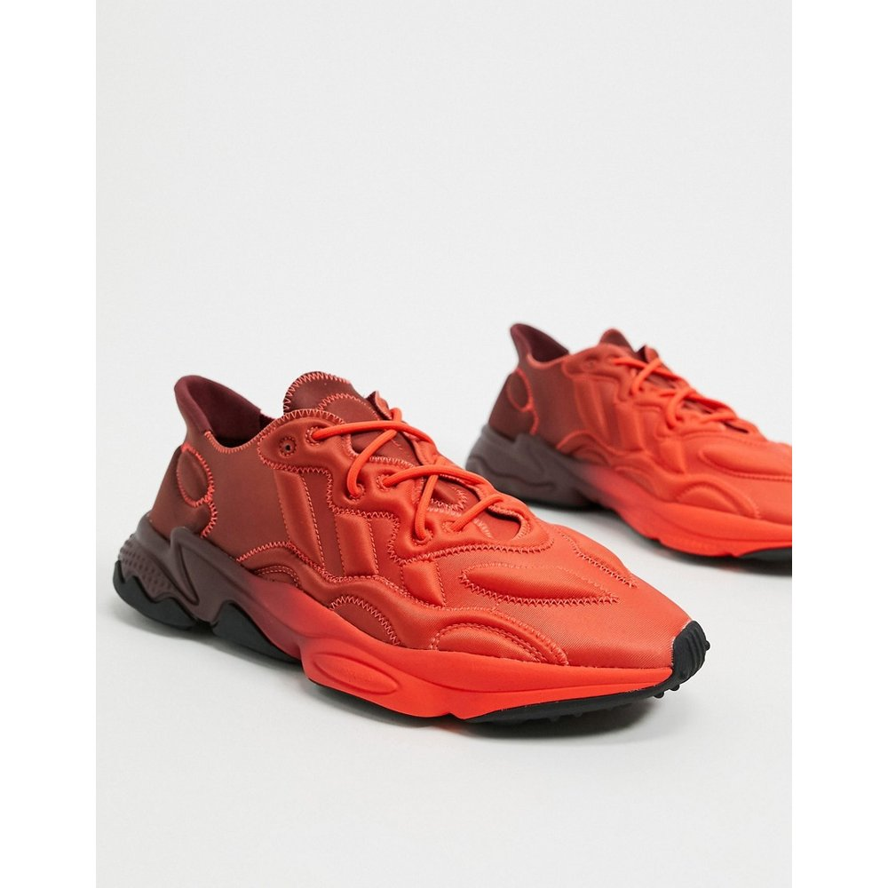 Ozweego - Baskets - adidas Originals - Modalova