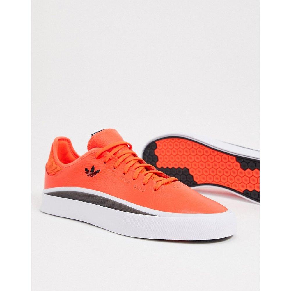 - Sabalo- Baskets - adidas Originals - Modalova