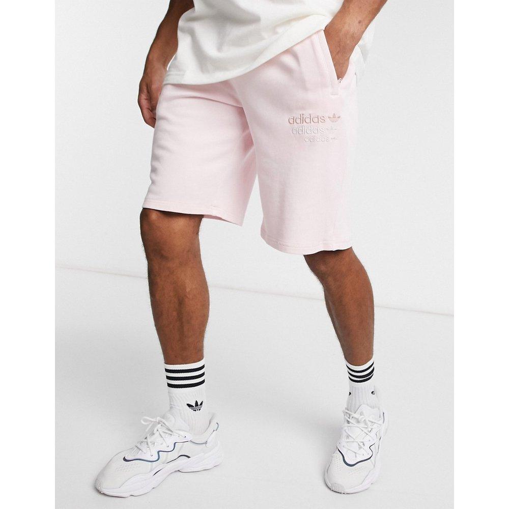 - Short surteint de qualité supérieure - adidas Originals - Modalova