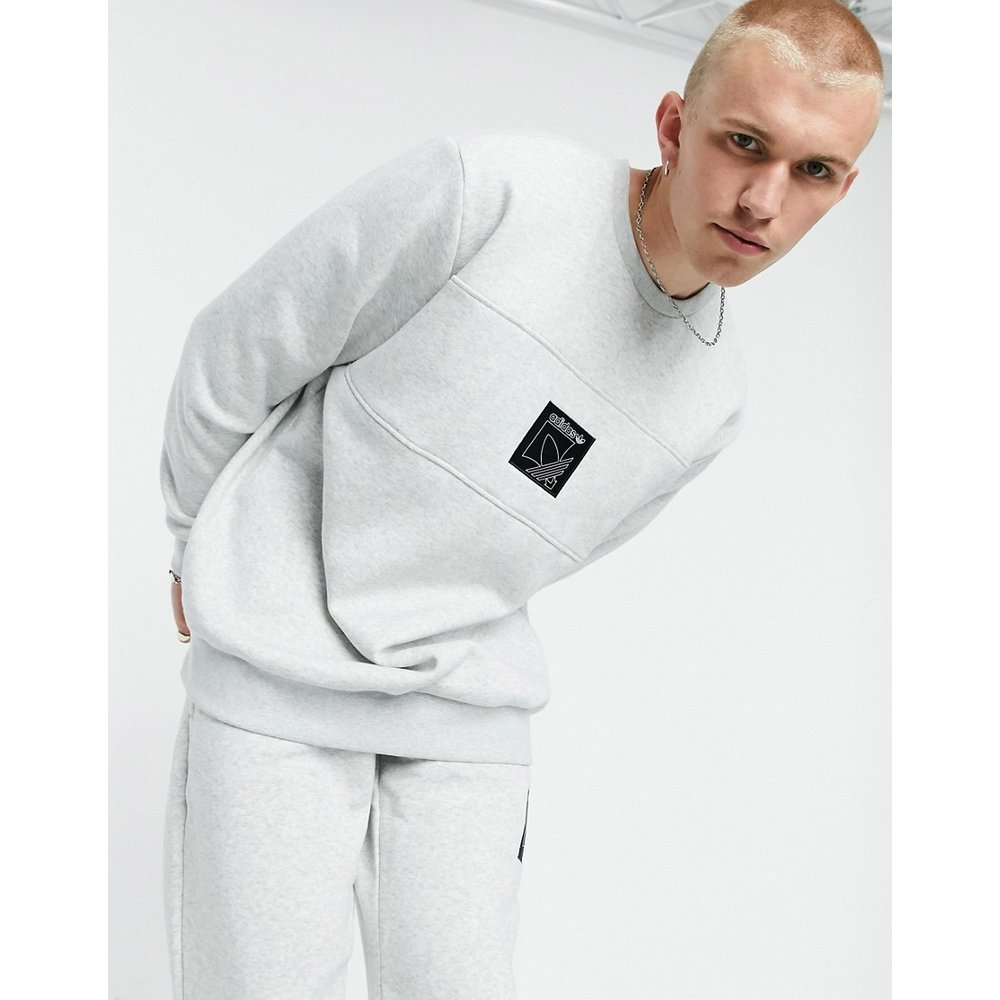 SPRT icon - Sweat-shirt - adidas Originals - Modalova
