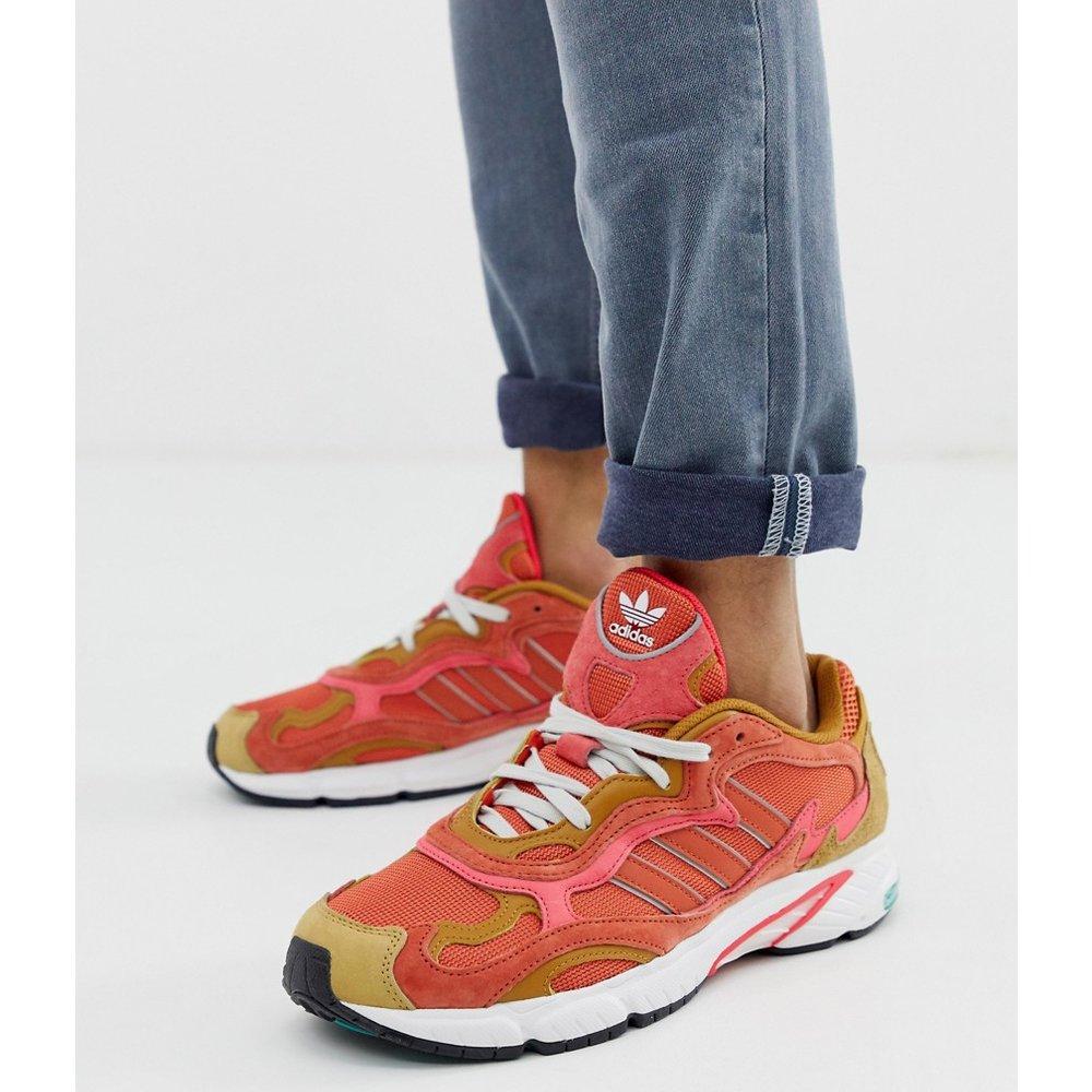 Temper Run - Baskets - adidas Originals - Modalova