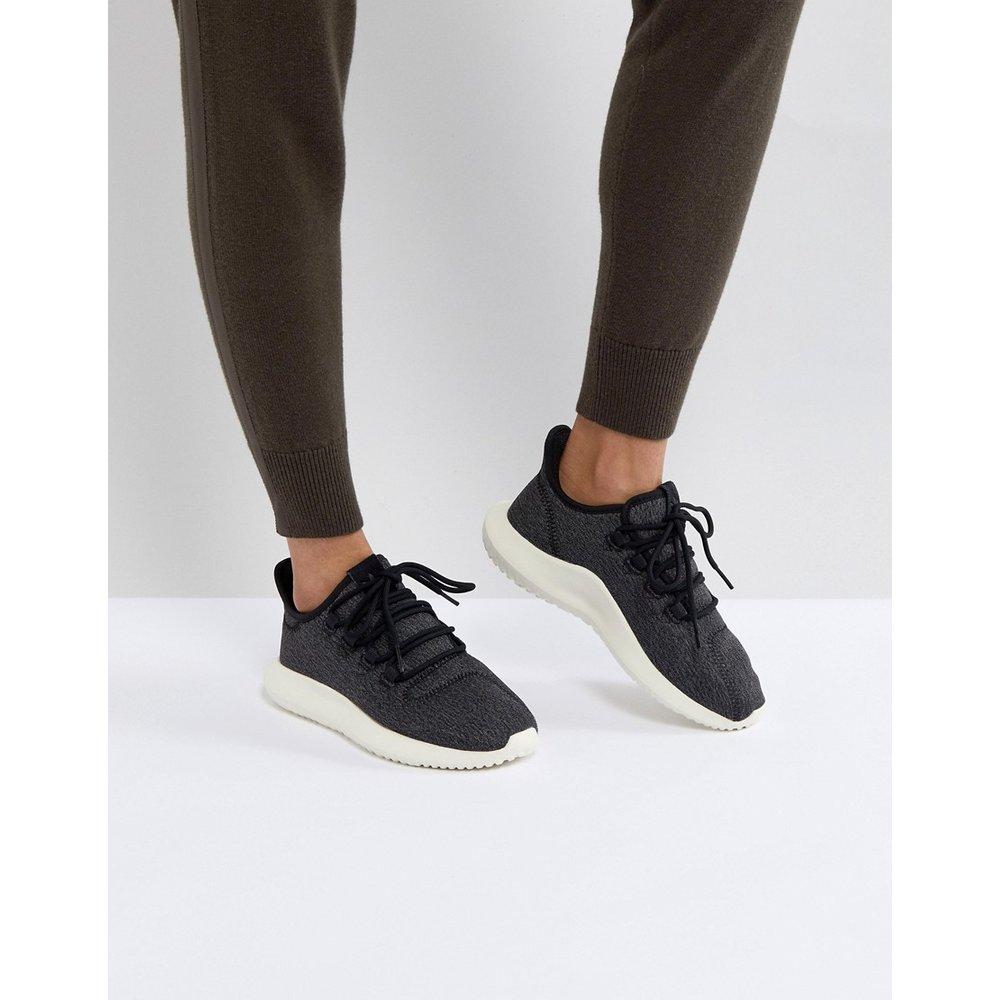 Tubular Shadow - Baskets - adidas Originals - Modalova