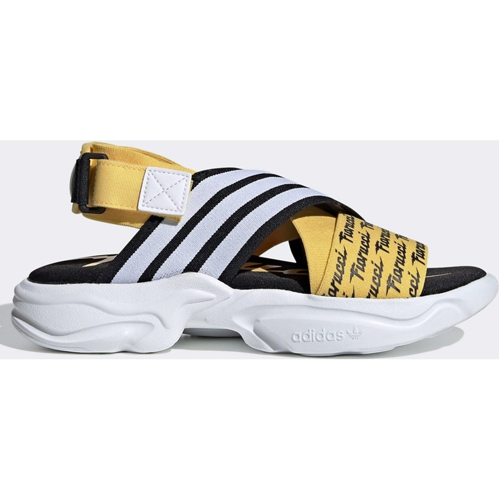 X Fiorucci - Magmur - Sandales - adidas Originals - Modalova