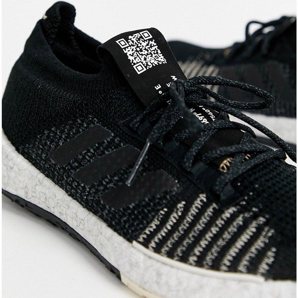 Adidas - PulseBOOST HD - Baskets - adidas performance - Modalova