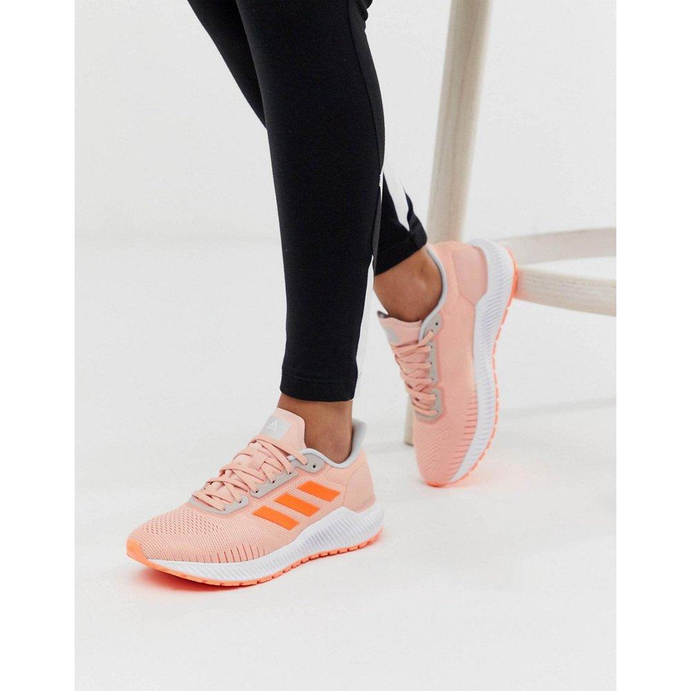 Adidas Running - Solar ride - Baskets - adidas performance - Modalova