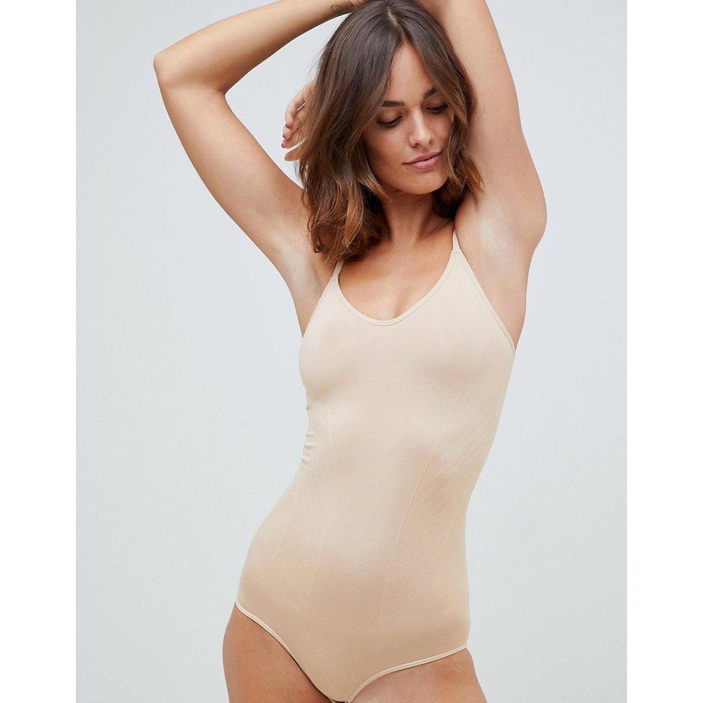 Body gainant sans coutures - ASOS DESIGN - Modalova