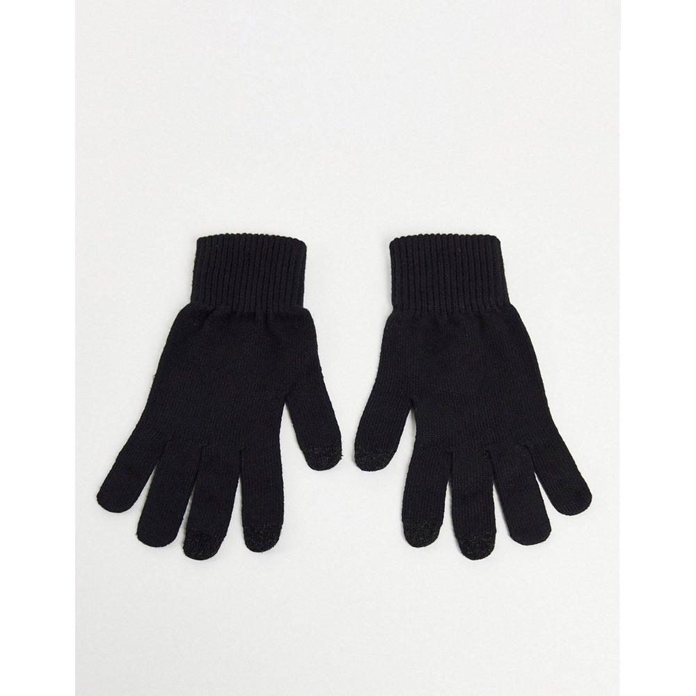 Gants pour écran tactile - ASOS DESIGN - Modalova