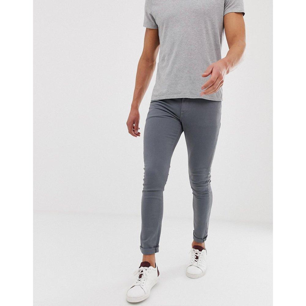 Jean super skinny - ASOS DESIGN - Modalova
