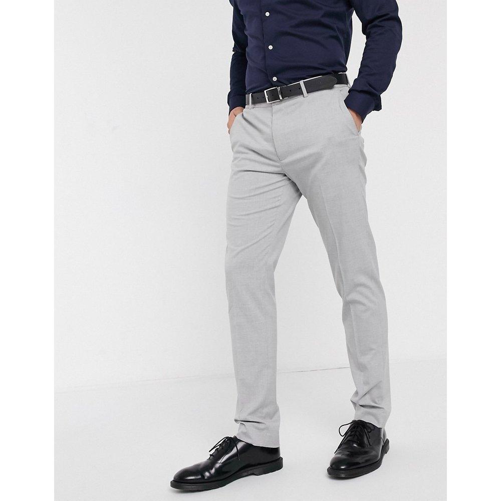 Pantalon de costume skinny - ASOS DESIGN - Modalova