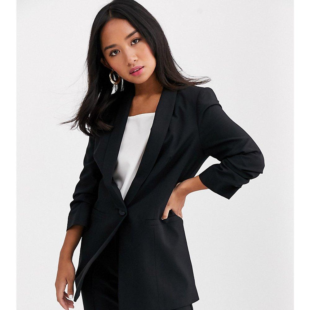 ASOS DESIGN Petite - Mix & match - Blazer de costume - ASOS Petite - Modalova