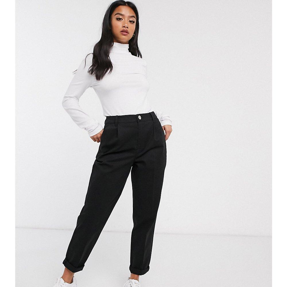ASOS DESIGN Petite - Pantalon chino - ASOS Petite - Modalova