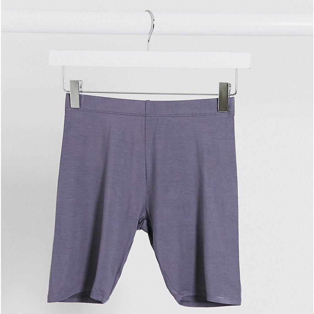 ASOS DESIGN Petite - Short legging - ASOS Petite - Modalova