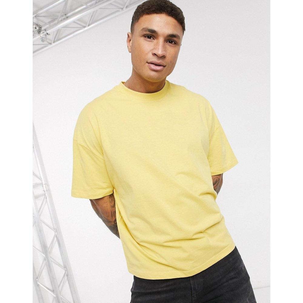 T-shirt oversize - ASOS DESIGN - Modalova