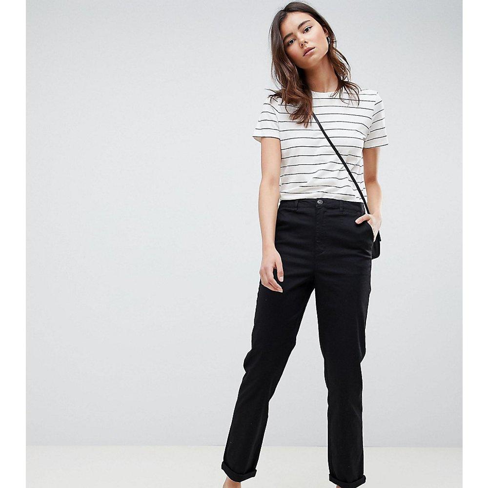 ASOS DESIGN TALL - Pantalon chino - ASOS Tall - Modalova