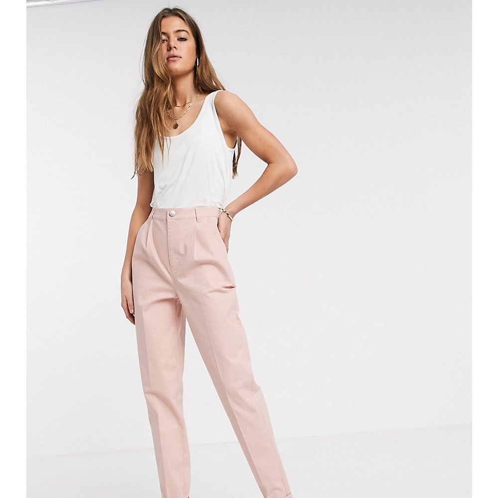 ASOS DESIGN Tall - Pantalon chino - ASOS Tall - Modalova