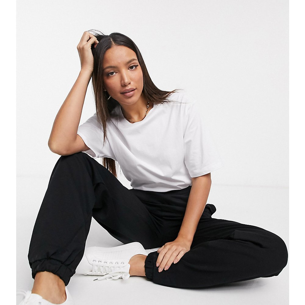 ASOS DESIGN Tall - Ultimate - T-shirt oversize - ASOS Tall - Modalova
