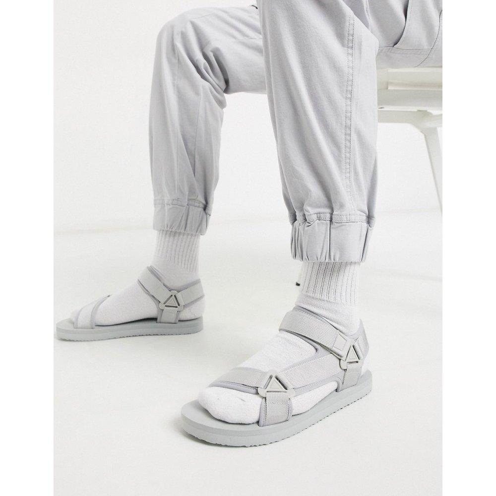 Tech - Sandales - ASOS DESIGN - Modalova