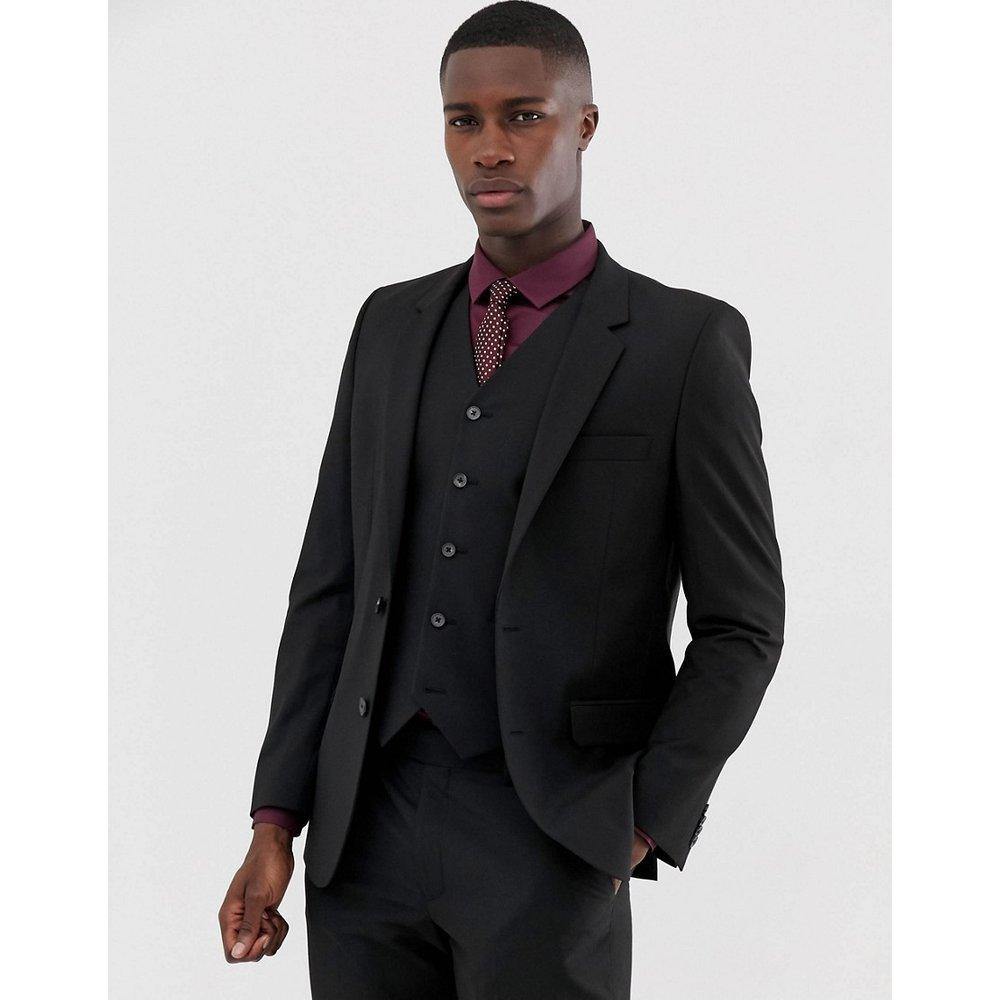Veste de costume ajustée - ASOS DESIGN - Modalova