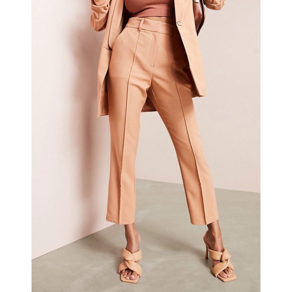 ASOS - LUXE - Mix & Match - Pantalon de costume habillé coupe cigarette - ASOS DESIGN - Modalova