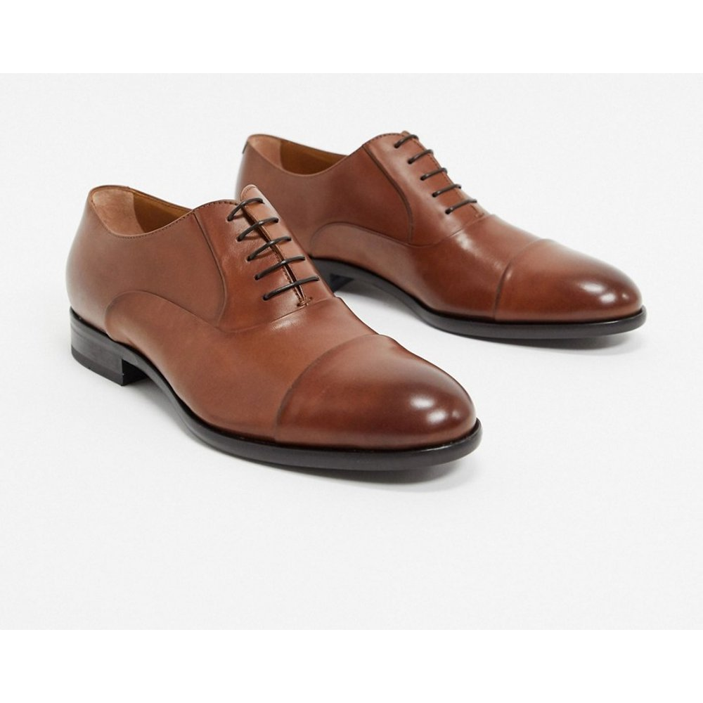 Bristol - Chaussures Oxford - Boss - Modalova