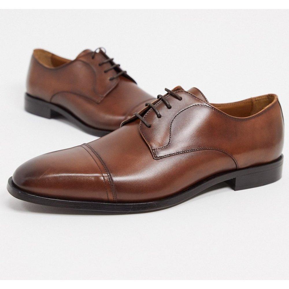 Libson - Chaussures derby - Boss - Modalova