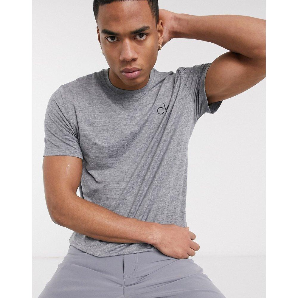 Newport - T-shirt - Calvin Klein Golf - Modalova
